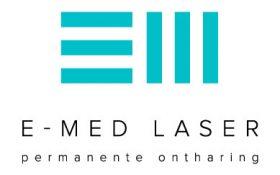 emed-laser